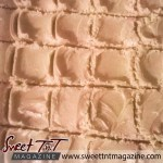How to make fudge and Toolum in sweet T&T for Sweet TnT Magazine, Culturama Publishing Company, for news in Trinidad, in Port of Spain, Trinidad and Tobago, with positive how to photography.