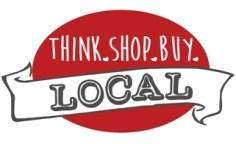 Think, shop, buy local in Trinidad and Tobago