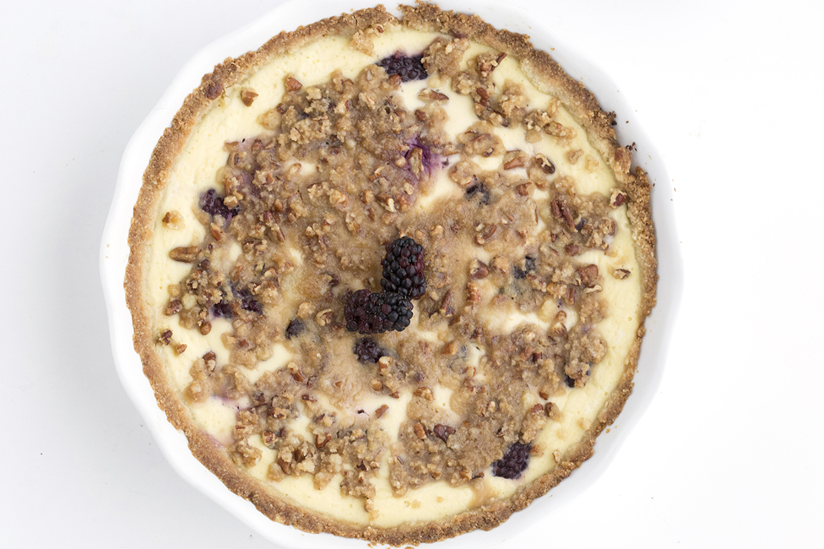 Traditional Half Half Custard Pie Recipe Youtube Blackberry Custard Pie Blackberry Custard Pie Recipes Swerve Ener Custard Pie Recipe nice food Custard Pie Recipe