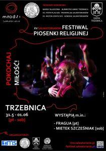 XV_Salwatoriański_Festiwal_Piosenki_Religijnej_2013r