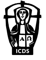 cropped-LogoICDS_02v01.jpg