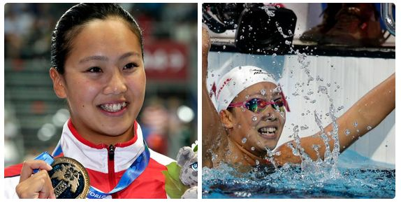 15-wc-watabe-200br-gold
