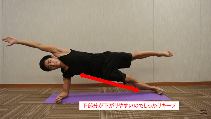 side-plank-move-2