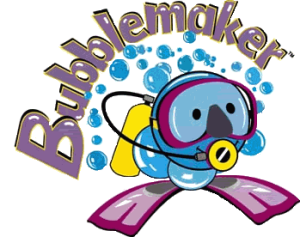 Bubblemaker - Introductory Scuba for Children