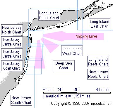chart_ny_bight
