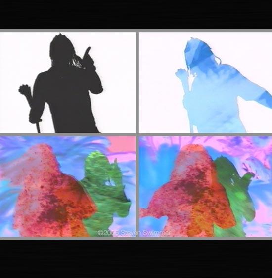 PLH Music Video