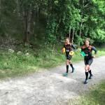 stockholmswimrun3