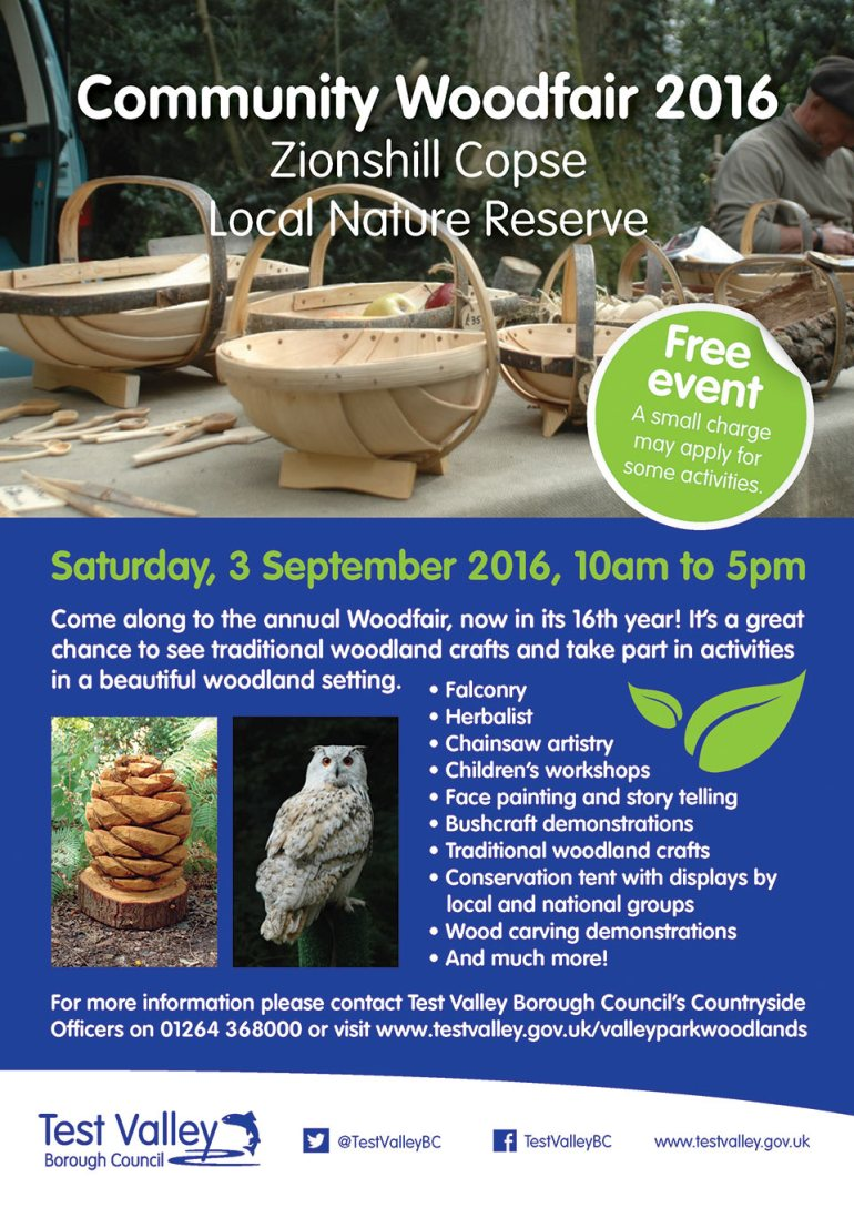 Community-Woodfair-2016-flyer_Page_1