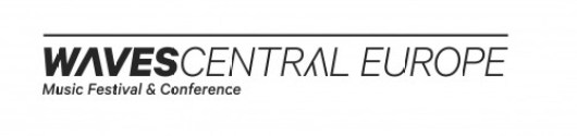 logo Waves Central Europe