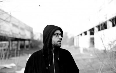Inner Maze Walkthrough – An Interview with Italian producer MORKEBLA