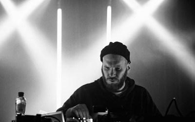 Kevin Drumm a experimentálny projekt Tyto Alba zahrajú v Brne