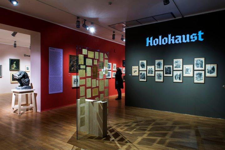 holokaust-1000x667