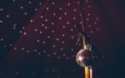 Festival Letiště 2018 predstaví tento rok najmä zaujímavý jazz a elektroniku