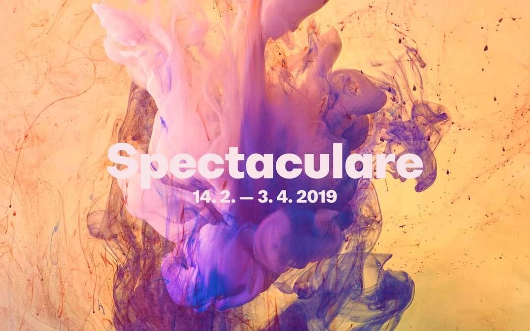 Spectaculare prinesie okrem hudobného programu aj progresívne divadelné vystúpenia