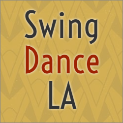 The Most Common Beginner Swing Dancing Mistakes