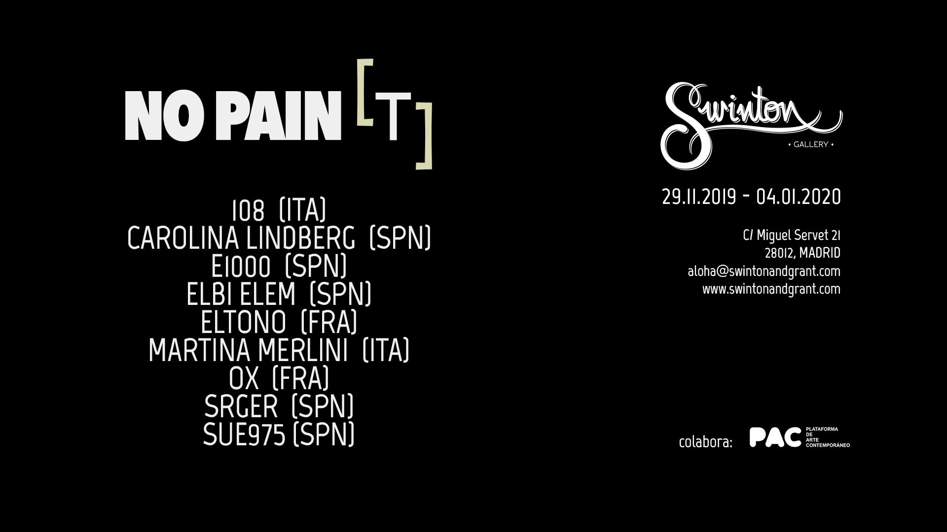 promo-NO-PAINT