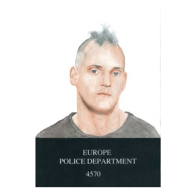 europa 5