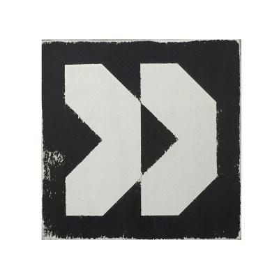 Conflict-03---KAUFMAN---40x40