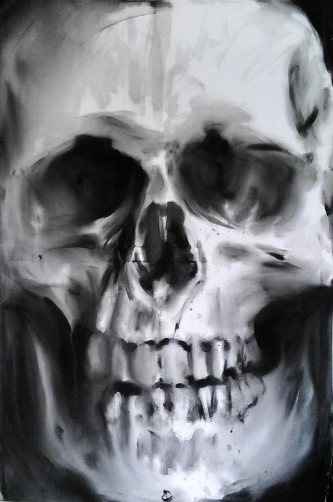 Alaniz_Sin-Titulo_Pintura-acrilica-de-exteriores-sobre-tela_150x100cm_2016-679x1024