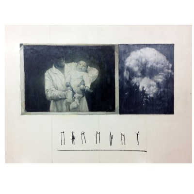 Axel-Void-HARMONY-96-x-127--cm-Oil--on-canvas-2018-10.600-€