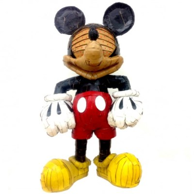 Mickey-is-cool