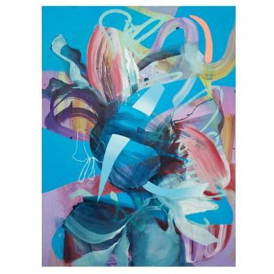 Julia-Benz_-Notion-I--Acrylic,-oil,-aerosol-on-canvas--80x60cm--2018-2.800-
