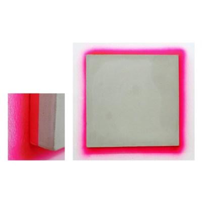 678-2019-A-Pintura-sobre-cemento-encofrado-55-x-55-x-4-SUE975-2019-1500