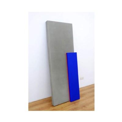 701-2019-pintura-sobre-cemento-enfoscado-30-x-120-x-5-y-200-x-70-x10-SUE975-2019-2500