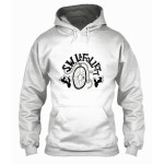 swlafollett-white-hoodie