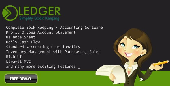 ledger-accounting-invoice-software