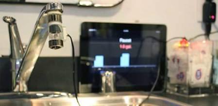 arduino1-3_water
