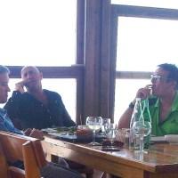 Popular  BUT THE CARAVANSERAI DEBACLE IS A DONE DEA  Sxm St Maarten News Now