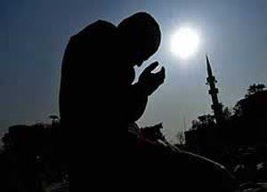 berdoa_web