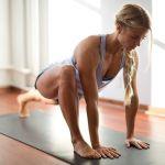 ストレッチダイエット!お腹・足痩せ・股関節の効果と方法!