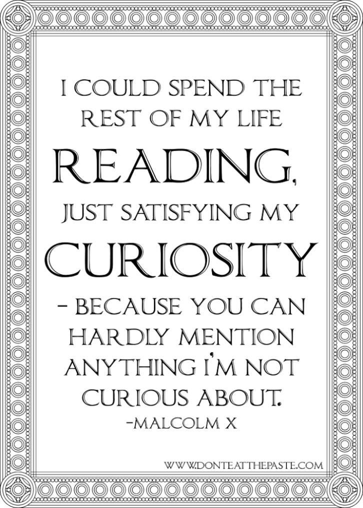 reading_quote_MalcolmX_FB