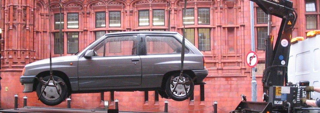 junk-cars-for-cash
