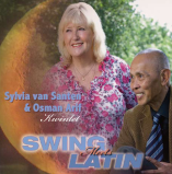 CD Swing meets Latin