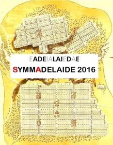 SymmAdelaide2016 5