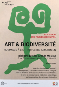 Capture Flyer Art&Biodiv_ 2019-02-26 à 16.48.48
