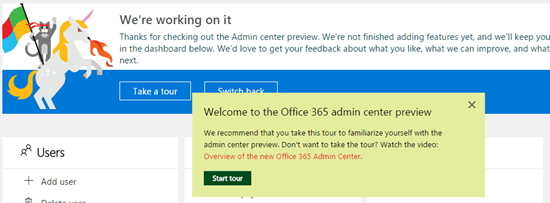 office-365-admin-center-preview-tour-3