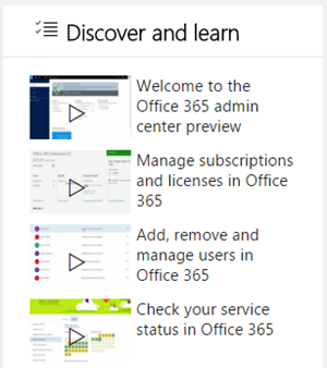 office-365-admin-discover-learn-videos-10