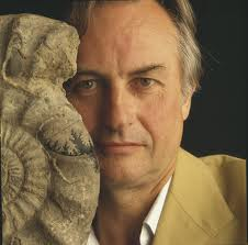 Slavemaster Dawkins and declining religious belief