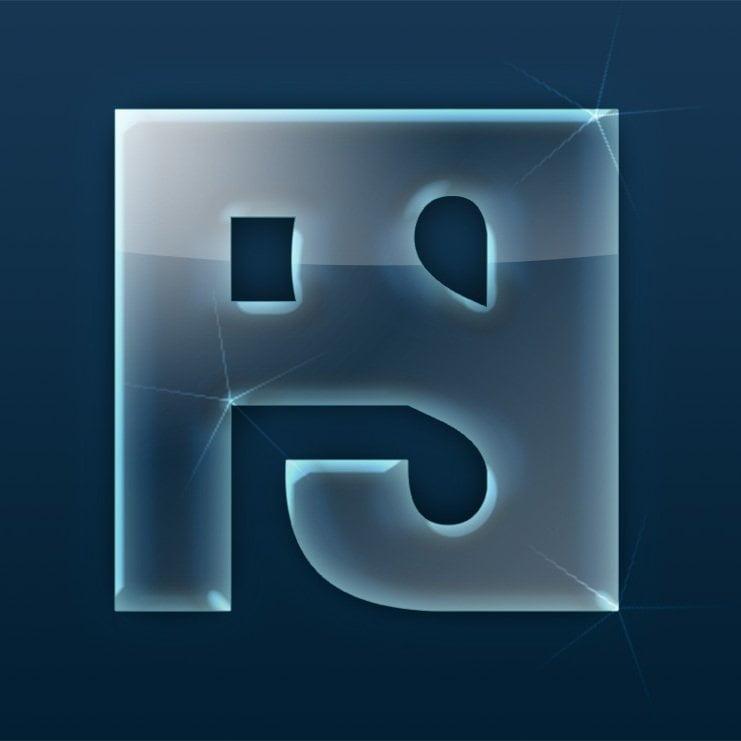 fsi-glass-square