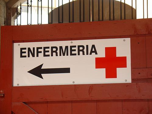 Luz verde a la receta enfermera en Andalucía