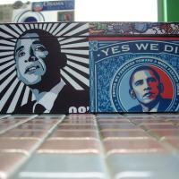 La reforma sanitaria de Obama explicada en seis pasos