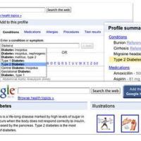 Google y los vacíos cartográficos