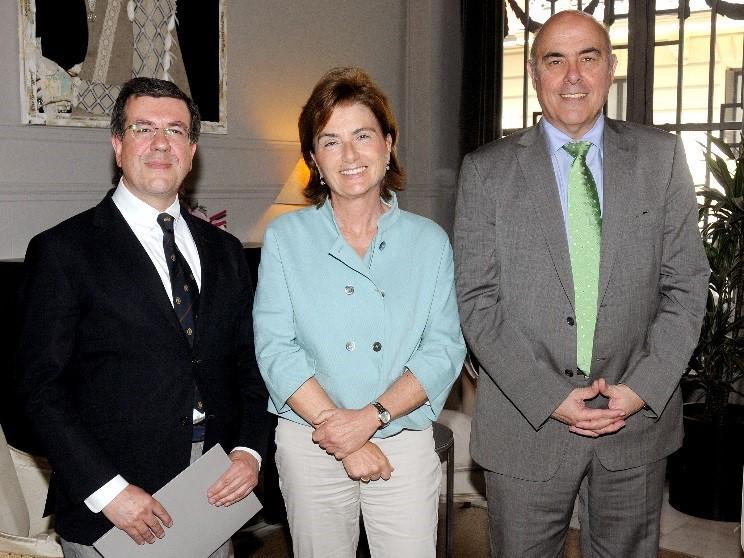 Janssen lanza en España Invokana para la diabetes tipo 2