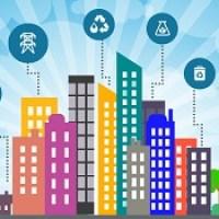 Ciudades y datos abiertos