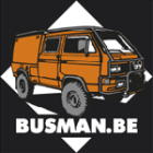 BUSMAN's Syncro Source