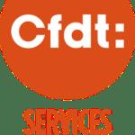 CFDT : syndicat du commerce mis sous tutelle confédérale